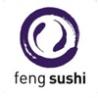 Feng Sushi Billingsgate